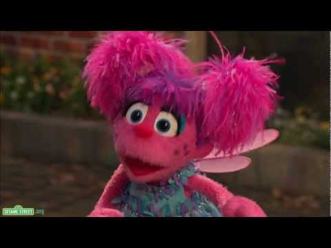 Thumbnail image for 'Sesame Street tackles divorce: 3 reasons this is a good thing'
