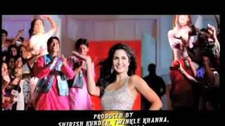 Thank You   2011   Bollywood Comedy Scene - Its not Fair - Suniel Shetty