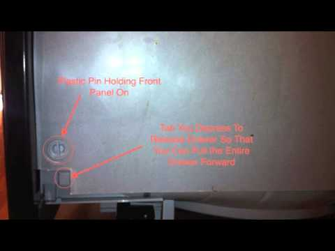 Fisher Paykel Dishwasher Servicing Fisher Paykel Dish Drawer Repair