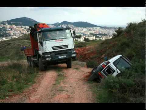 GRUAS ALVAREZ MALAGA RESCATE CAMIONES, ACCIDENTES, ASISTENCIA 24H, GRUAS DE ARRASTRE