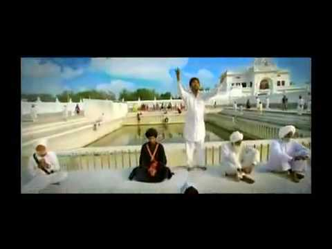 Ardas Karan (Dharmik Song 2010) by Nachhatter Gill!