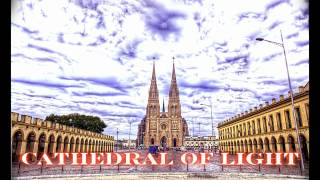 Royalty Free :Cathedral of Light