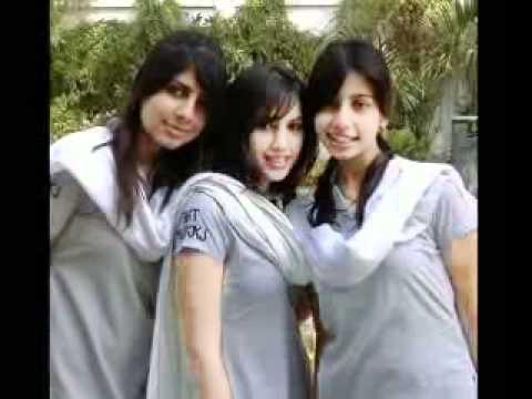 new mehphil song sarhali college boyz & sursingh boyz yater jantt pannu