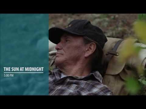 Native American Film Festival Promo Final 2 8 17