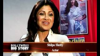 Does marriage ruin Bollywood Heroine's career ? - ZOOMDEKHO