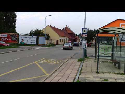 Sony Xperia T3 - ukázkové 1080p video - Mobinfo.cz
