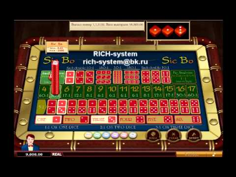 kak-viigrat-v-kazino-rich