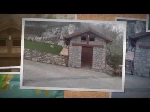 Jardines y Cerramientos de Fincas en Cantabria - Héctor M. - Albañilería de Jardín