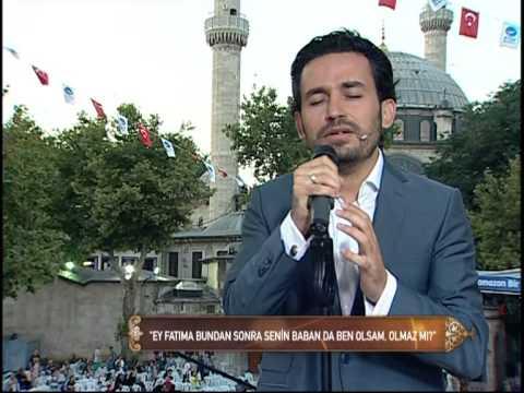 Kalk Ya Hamza! �iirini sesli dinle, Kalk Ya Hamza! �iir videosunu izle,en g�zel,en duygusal �iir videolar� klipleri burada...Ahmet Bozku� �iirleri ve hikayeleri dinle...