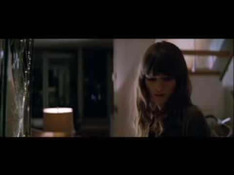 The Cut - przemoc wobec kobiet i Keira Knightley (reklama społeczna)