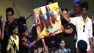 Music launch of Yeh Hai Bakrapur - Bollywood Country Videos - BOLLYWOODCOUNTRY