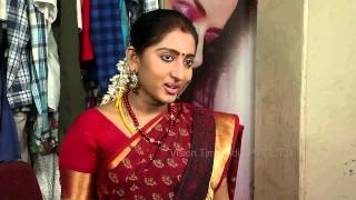 Ponnunjal 19-03-2014 – Sun TV Serial Episode 157 19-03-14