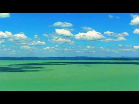Naksi & Brunner feat Myrtill  - Balaton