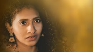Ramya Thaigarajan - Telugu Love Short Film 2018 || Directed By Rajesh Amar - YOUTUBE