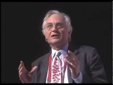 Richard Dawkins Vs. William Lane Craig Debate