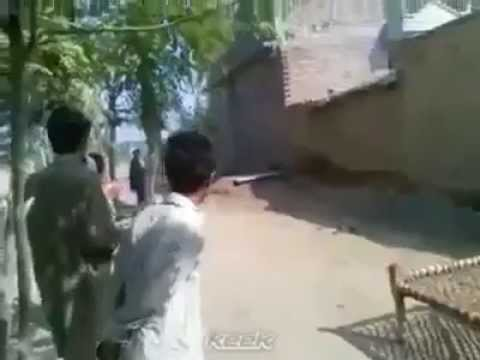 Very Funny   Ab Sukoon Mil Gaya Video @ Hamariweb com