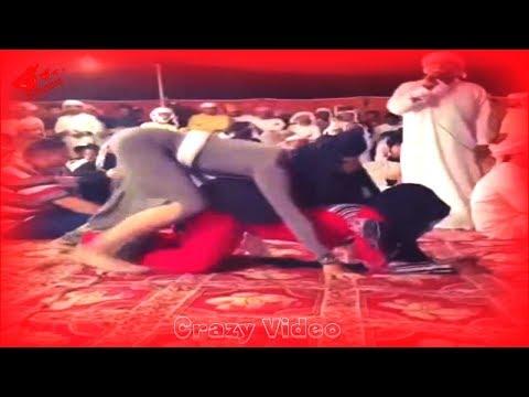 رقص معلايه  خاص دلع  دقني , رقص معلايه عماني 2 + 18