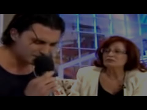 [Live] Pepe - Mama mea @ Happy Hour