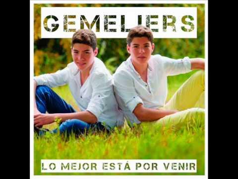 Gemeliers- Carrusel