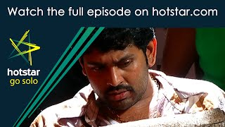 Deivam Thandha Veedu : Episode 634 - 3rd August 2015