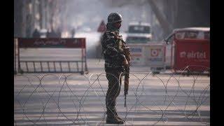 Morning Breaking: Centre to impose President's rule in Jammu-Kashmir from December 19 - ZEENEWS
