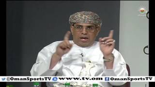 ملتقى الشورى | المحطة الرابعة | محافظة جنوب الباطنة