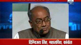 Watch: Top 5 news of ABP LIVE - ABPNEWSTV