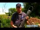 Birdwatching for Beginners : Additional Bird Feeders for Backyard Birding