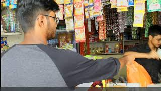 DON'T BE PLASTIC | 2019 latest telugu short film on plastic ban | - YOUTUBE
