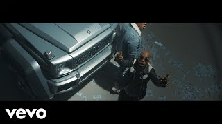 Tory Lanez Feat. Future - Real Thing ( 2018 )