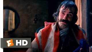 Honorable Men - Gangs of New York (7/12) Movie CLIP (2002) HD view on youtube.com tube online.