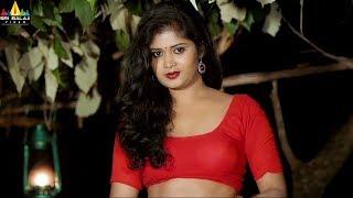 Konapuram Lo Jarigina Katha Movie Trailer   2019 Latest Telugu Movies   Sri Balaji Video - SRIBALAJIMOVIES