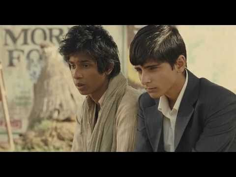 West Is West - East Is East Sequel - Official Movie Trailer 2011