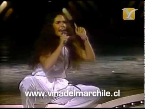 Sandra Mihanovich, Es La Vida Que Me Alcanza