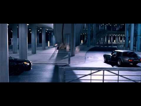 Rpido y furioso 6 Trailer final Espaol Extendido) Fast and furious 6