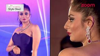 Femina Style Diva South 2017 - Full Episode | Winners