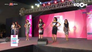 Winners of Livon Bombay Times Fresh Face Season 11 Finale - ZOOMDEKHO