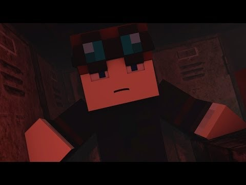 The Orphanage TDM - Minecraft Fan Animation