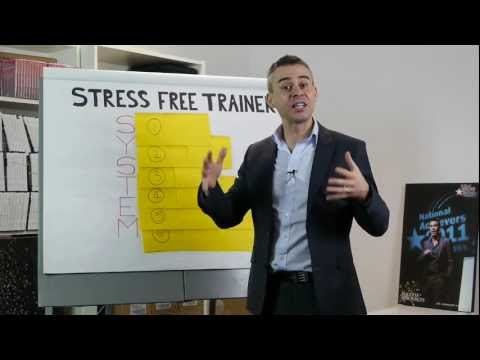 Train The Trainer Courses Online