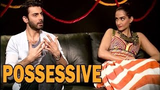Khoobsurat Movie - Fawad Khan on being the Kind of person he is!