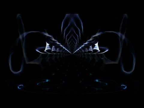 Deadmau5 - Aural Psynapse (Original Mix) -Ufyx6Yqy2CM