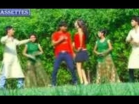 SUN MEIN PATRAKHE || HOT SIZZLING BHOJPURI GIRL DANCE VIDEO SONG 2013 || BHOJPURI HOT SONG