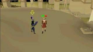 Runescape Duel Arena Noob Training To Gabber 0010110100 15,857 views 6 years ...