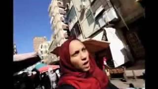 ShiftZ ( Zeid hamdan ) feat Maryam Esla7at  view on youtube.com tube online.