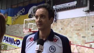 T01E68: Entrevista com Marcel de Souza