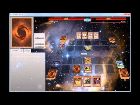 [DEVPRO] Six Samurai Lockdown, Duels + Deck Profile.