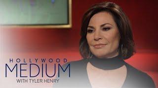 """Hollywood Medium"" Recap: Season 3 Episode 8 | Hollywood Medium with Tyler Henry | E! - EENTERTAINMENT"