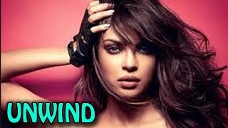 Priyanka Chopra rejects a 2.5 Cr performance offer for her Goa vacation | Bollywood News