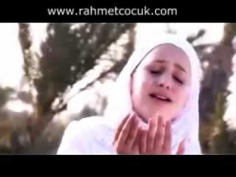 Ya Taiba (MADINA SHARIF )AN ARABIC NAAT