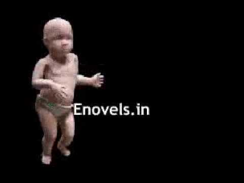 Marathi Jokes Vinod Comedy Chutkule Stories Videos Cartoons Photos cartoons
